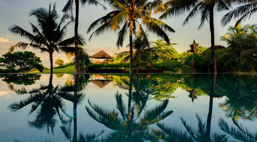 Impiana Villa Canggu - Private Pool Villa in Canggu