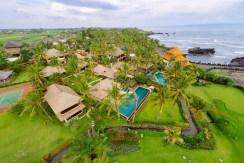 Impiana Villa Canggu - Luxury Villa in Canggu