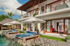 Villa Joss - Luxury Villa in Seminyak