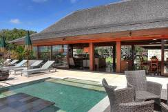02-Indah-Manis---Pool-and-living-room