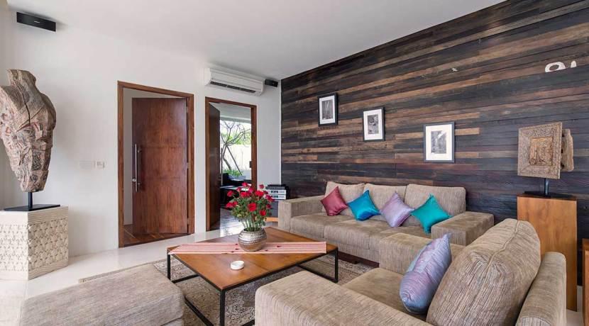 06-Villa-Aiko---Lounge-room