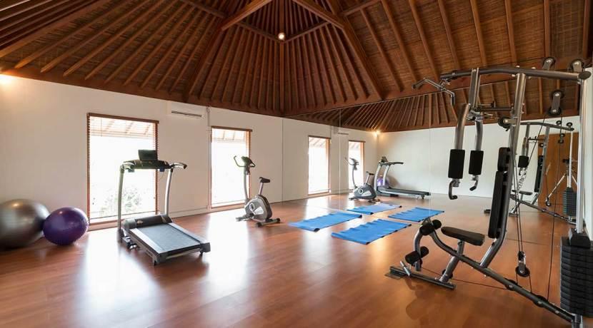 10-Villa-Asada---Fitness-room