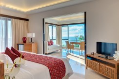 11.-Pandawa-Cliff-Estate---The-Pala---Upstairs-master-bedroom