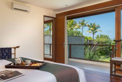 11.-Pandawa-Cliff-Estate---Villa-Markisa---Guest-bedroom