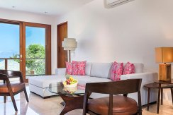 13.-Pandawa-Cliff-Estate---Villa-Markisa---Living-area