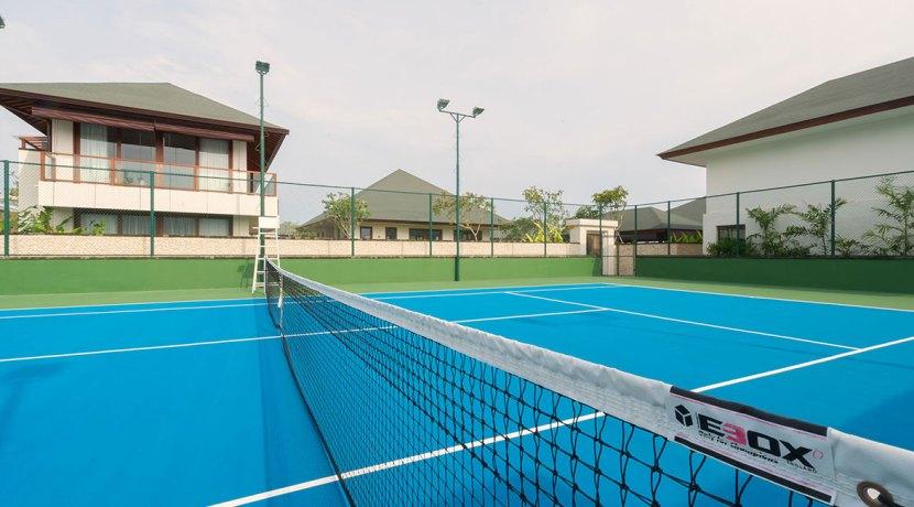 14.-Pandawa-Cliff-Estate---Villa-Marie---Tennis-courts