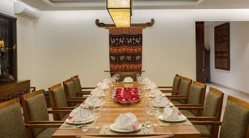 16.-Pandawa-Cliff-Estate---The-Pala---Formal-dining