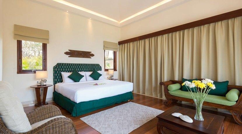 16.-Pandawa-Cliff-Estate---Villa-Rose---Bedroom-four