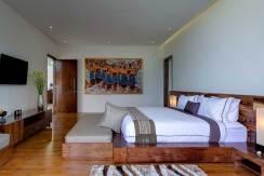 18-Villa-Aiko---Guest-bedroom-1