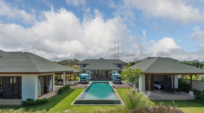2.-Pandawa-Cliff-Estate---Villa-Marie---The-villa