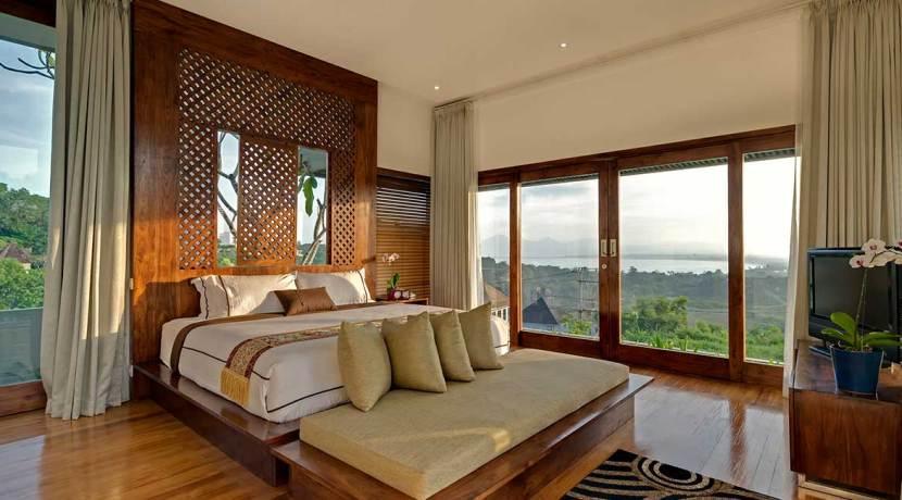 20-Villa-Aiko---Guest-bedroom-2