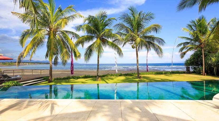 21.-Villa-Pushpapuri---Beachside-bliss