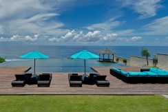 26.-Pandawa-Cliff-Estate---The-Pala---Infinity-pool-to-horizon