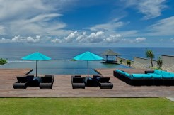 Villa The Pala Uluwatu