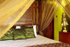 27.-Villa-Pushpapuri---Green-room-details