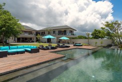 28.-Pandawa-Cliff-Estate---The-Pala---The-villa