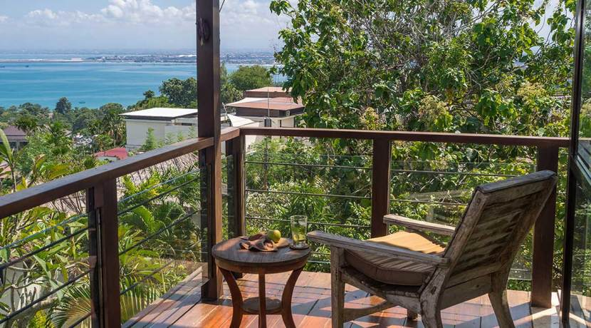 4.-Villa-Adenium---Tranquil-location-to-relax