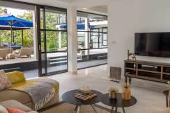 6.-Villa-Adenium---Living-area-design