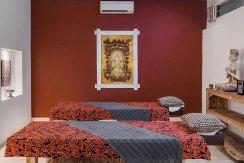 8.-Villa-Adenium---Spa-room-preview