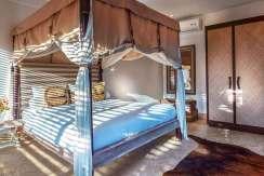 8.-Voyage---Garden-suite-design