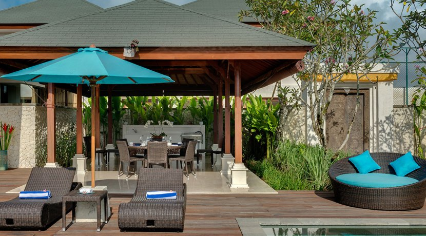 9.-Pandawa-Cliff-Estate---Villa-Marie---Pool-side