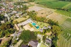 Chalina Estate Canggu (1)