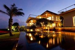 Sanur-Residence-Complex-PZ8A9553