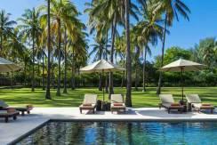 Sira-Beach-House---Blissful-poolside
