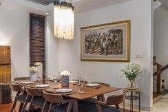 Villa-Adenium---Dining-area-design