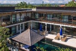 Villa-Adenium---Exquisite-villa-design