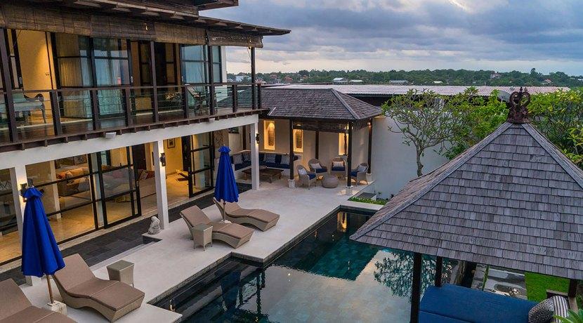 Villa-Adenium---Fuss-free-luxury