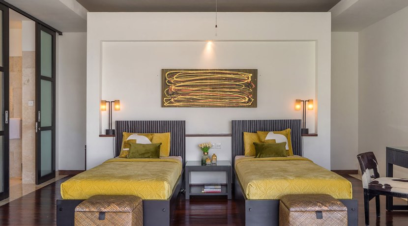 Villa-Adenium---Guest-bedroom-preview