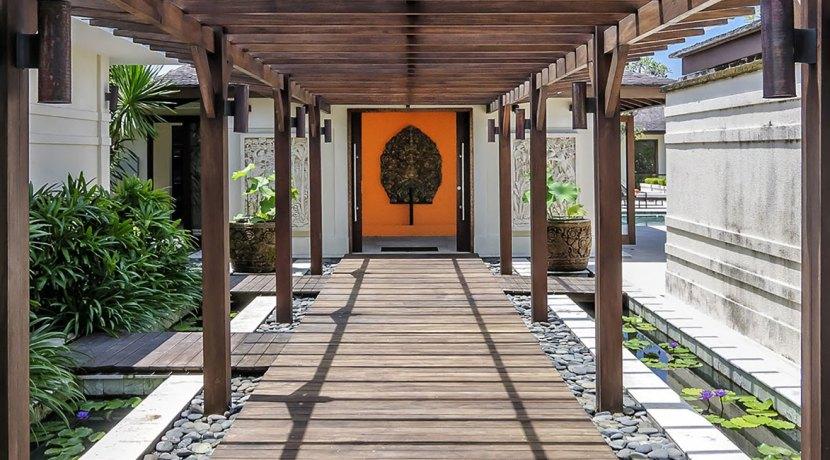 Villa Cantik Pandawa (12)