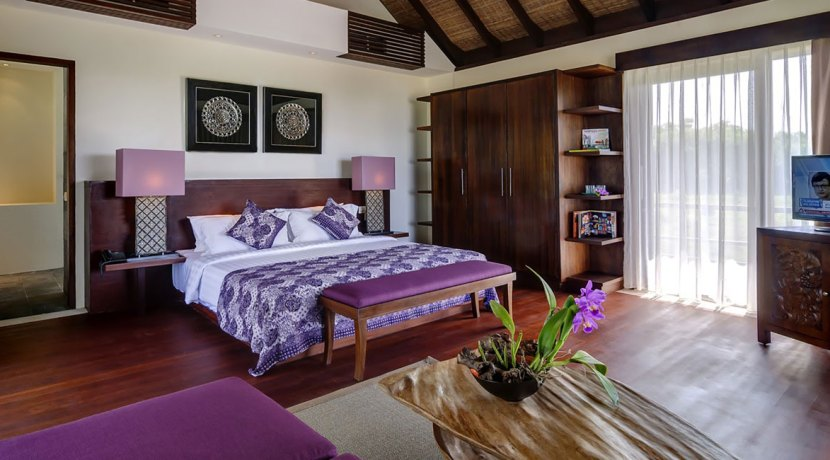 Villa Cantik Pandawa (13)