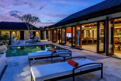 Villa Cantik Pandawa (16)