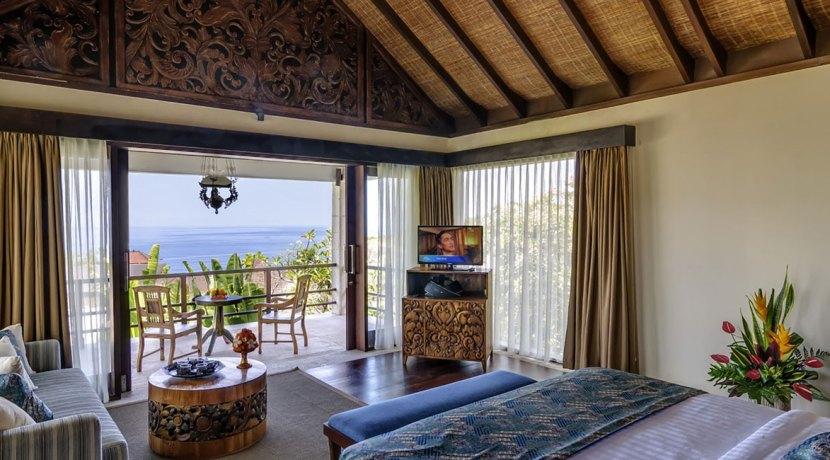 Villa Cantik Pandawa (6)