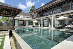 Villa Jamalu (24)