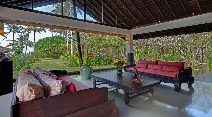 Villa Samadhana (4)