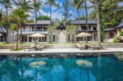 Villa Analaya - Luxury Private Villa in Phuket