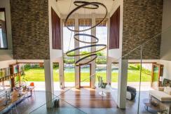 Villa Delfino - Six Bedrooms Property in Sanur