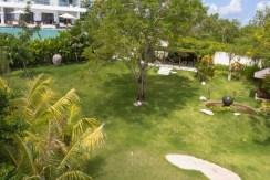 Villa KaliBali - Villa Overview