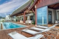 Villa Haleana - Luxury Villa in Phuket