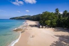 Villa Haleana - Stunning Beach Setting