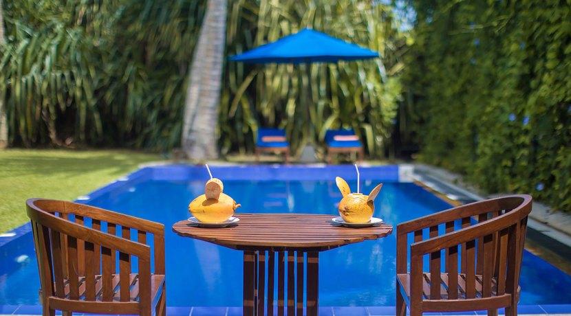2.-Saffron-and-Blue---Villa-pool
