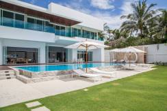 Villa Summer Estate - Luxury Villa in Phuket