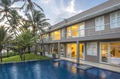 The Sandals Villa - Luxury Private Villa in Sri Lanka
