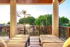 Villa Yaringa - Enjoy the beautiful view