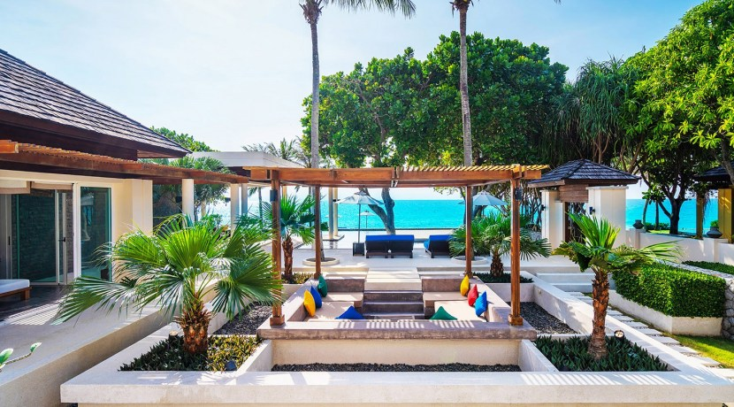 Villa Yaringa - Beautiful getaway