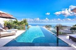 Villa Dewi Lanjar - Luxury Villa in Uluwatu