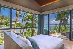 Eagles Nest Villa - Stunning View